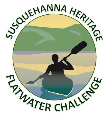 Flatwater Challenge