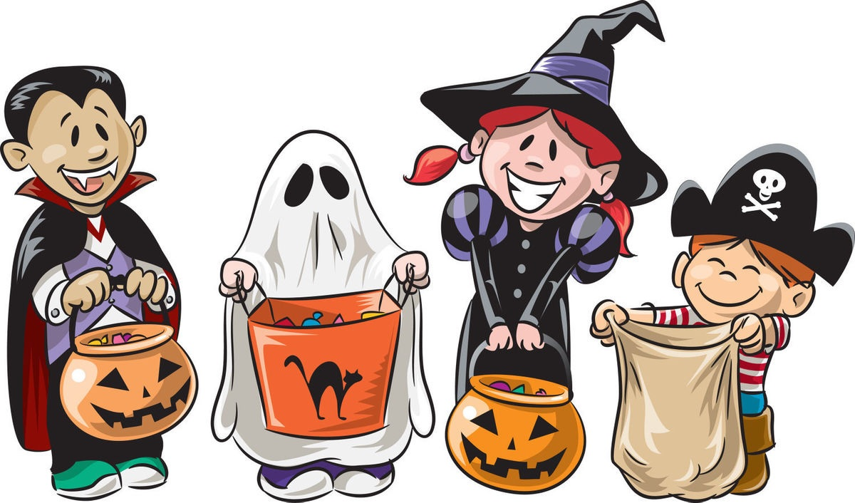 East Donegal Township Notice Trick Or Treat Now Scheduled For 6