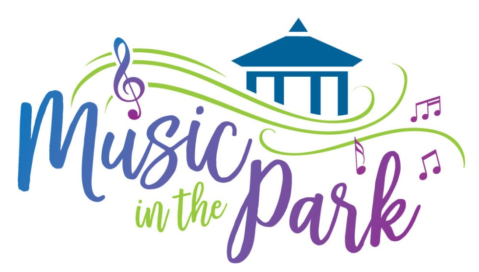east donegal township july 8th music in the park program to